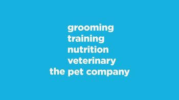 PETCO TV Spot, 'Grooming' - Thumbnail 10
