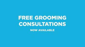 PETCO TV Spot, 'Grooming' - Thumbnail 9