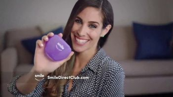 Smile Direct Club TV Spot, 'Seamless Process' - Thumbnail 7