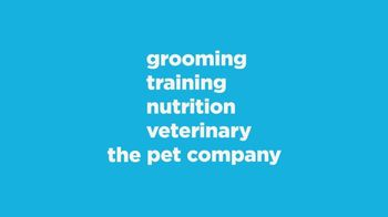 PETCO TV Spot, 'Grooming: I Want Perfection' - Thumbnail 9