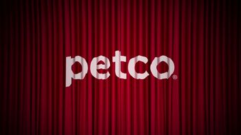 PETCO TV Spot, 'The Pet Company' - Thumbnail 1