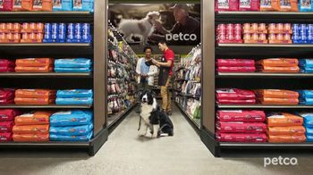 PETCO TV Spot, 'The Pet Company' - Thumbnail 3