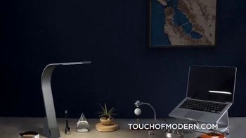 Touch of Modern TV Spot, 'Far and Wide' - Thumbnail 4