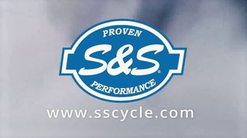 S&S Cycle TV Spot, 'Proven Performance' - Thumbnail 10