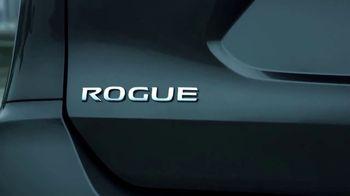 2018 Nissan Rogue TV Spot, 'La mejor tecnología' [Spanish] [T2] - Thumbnail 3