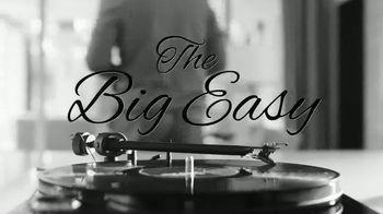 XXIO TV Spot, 'Living Easy' Featuring Ernie Els