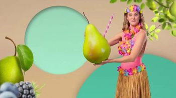 VitaFusion Simply Good TV Spot, 'The Best About Simply Good Vitamins?' - Thumbnail 4