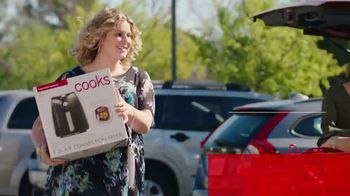 JCPenney Black Friday's Back TV Spot, 'The Mother of All Sales' - Thumbnail 3