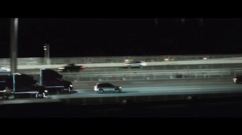 2018 Nissan Rogue TV Spot, 'More Than Just Cars' Song by AWOLNATION [T1] - Thumbnail 8