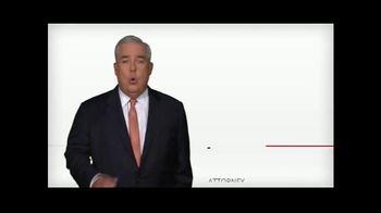 ClassAction.com TV Spot, 'Whistleblowers' - Thumbnail 1