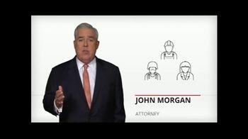 ClassAction.com TV Spot, 'Whistleblowers' - Thumbnail 2