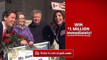 Publishers Clearing House TV Spot, 'June 29: Dreams Come True' - Thumbnail 2