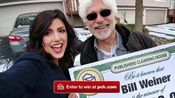 Publishers Clearing House TV Spot, 'June 29: Dreams Come True' - Thumbnail 3