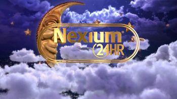 Nexium 24HR TV Spot, 'Imagine' - Thumbnail 1