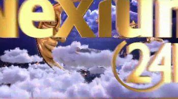 Nexium 24HR TV Spot, 'Imagine' - Thumbnail 2