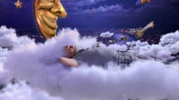 Nexium 24HR TV Spot, 'Imagine' - Thumbnail 3