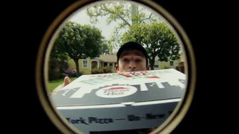 Pizza Hut TV Spot, 'Here's to 60 Years of Pizza Hut' - Thumbnail 4