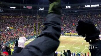 NFL Ticket Exchange TV Spot, 'The Hail Mary' - Thumbnail 6