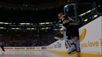 ESPN App TV Spot, 'Quest for the Stanley Cup'