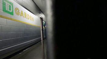 ESPN App TV Spot, 'Quest for the Stanley Cup' - Thumbnail 2