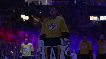 ESPN App TV Spot, 'Quest for the Stanley Cup' - Thumbnail 7