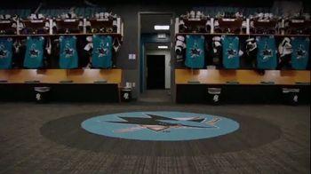 ESPN App TV Spot, 'Quest for the Stanley Cup' - Thumbnail 8