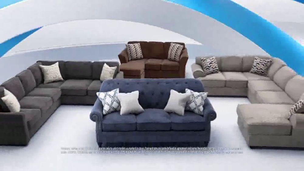 Rent A Center Tv Commercial Living Room Sets Video