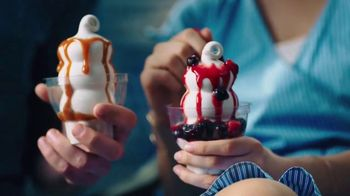 Dairy Queen Two for $4 Treat Nights TV Spot, 'Make a Date' - Thumbnail 9