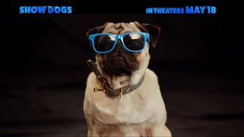Show Dogs - Alternate Trailer 9