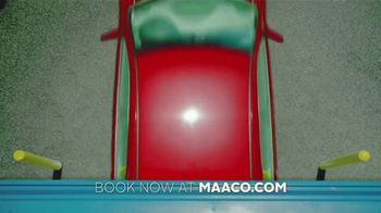 Maaco Paint Sale TV Spot, 'I'll Fix This' - Thumbnail 9