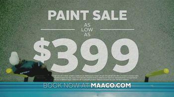 Maaco Paint Sale TV Spot, 'I'll Fix This' - Thumbnail 8