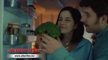 Beko Appliances EverFresh+ Refrigerator TV Spot, 'Stay Fresh' - Thumbnail 3