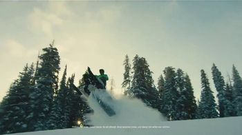 Textron Off Road Swing Into Spring Sales Event TV Spot, 'Proud' - Thumbnail 4