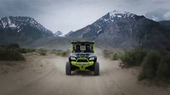 Textron Off Road Swing Into Spring Sales Event TV Spot, 'Proud' - Thumbnail 7
