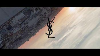 Yves Saint Laurent Beauty Mon Paris TV Spot, 'Sígueme' [Spanish] - Thumbnail 1
