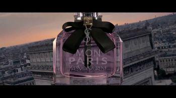 Yves Saint Laurent Beauty Mon Paris TV Spot, 'Sígueme' [Spanish] - Thumbnail 7