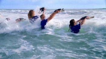 SeaWorld San Diego TV Spot, 'Real and Amazing' - Thumbnail 5