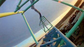 SeaWorld San Diego TV Spot, 'Real and Amazing' - Thumbnail 6