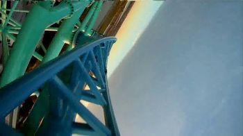 SeaWorld San Diego TV Spot, 'Real and Amazing' - Thumbnail 9