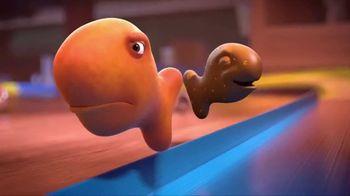 Goldfish TV Spot, 'Go-Karts: Comic Book' - Thumbnail 4
