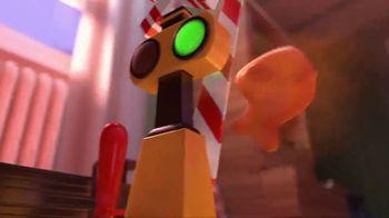 Goldfish TV Spot, 'Go-Karts: Comic Book' - Thumbnail 5