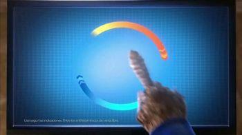 XYZAL TV Spot, '¿Cómo se compara?' [Spanish] - Thumbnail 4