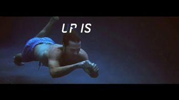 Wheels Up TV Spot, 'Most Intelligent Way' Feat. Tom Brady, Rickie Fowler - Thumbnail 2