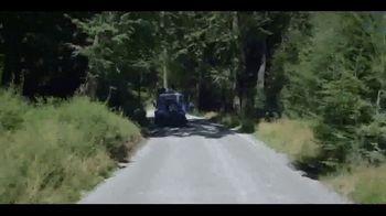 Coors Light TV Spot, 'Rocky Coast' [Spanish] - Thumbnail 2