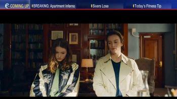 Pandora TV Spot, 'Mother's Day ' - Thumbnail 4