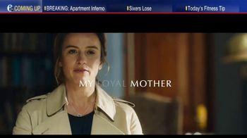 Pandora TV Spot, 'Mother's Day ' - Thumbnail 5