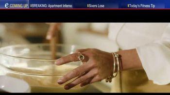 Pandora TV Spot, 'Mother's Day ' - Thumbnail 6