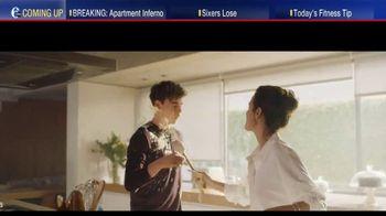 Pandora TV Spot, 'Mother's Day ' - Thumbnail 7