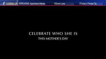 Pandora TV Spot, 'Mother's Day ' - Thumbnail 8