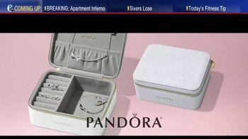 Pandora TV Spot, 'Mother's Day ' - Thumbnail 9